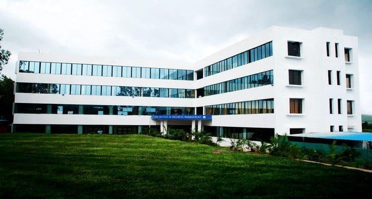 Direct Admission in Symbiosis Institute of Management Studies (SIMS), Pune through Management Quota