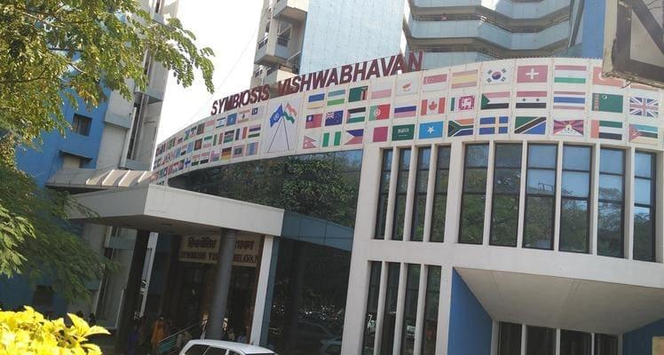 Direct Admission in Symbiosis Institute of Health Sciences, Pune through Management Quota
