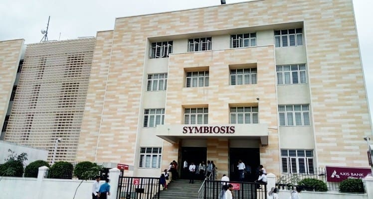 Direct Admission in Symbiosis College of Arts and Commerce(SCAC) Pune through Management Quota